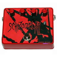 Schizodelay SD-1